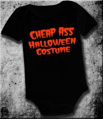 baby halloween costume onesie cheap baby infant onesie bodysuit