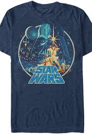 class of 77 wars t shirt wars shirts 80stees 80stees inc