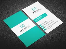 consideration in designing a great cool business card templates