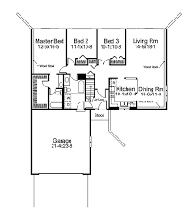 berm house floor plans 16 best berm home plans images on pinterest floor plans