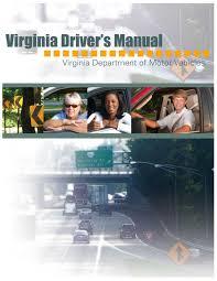 accidon u0027t driver training solutions va dmv re examination course