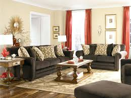 brown sectional sofa decorating ideas brown couch living room geekoutlet co