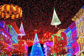 disney world christmas my quick list what not miss