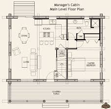 Vacation House Floor Plans Cabin House Plans U2013 Small Cabin Plans Mountain U0026 Lakefront Cabin