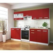 meuble cuisine pas cher conforama meuble de cuisine meuble cuisine conforama 9 last