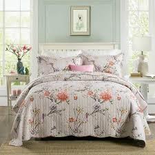 Summer Coverlet King Bedspreads Quilted Promotion Shop For Promotional Bedspreads