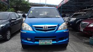 nissan almera vs mirage g4 biggest car exchange in the philippines automobilico