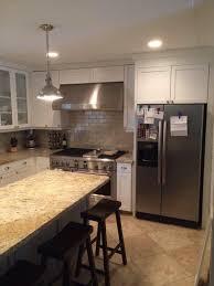 custom kitchen cabinets tucson d s custom cabinets carpenter tucson arizona 21