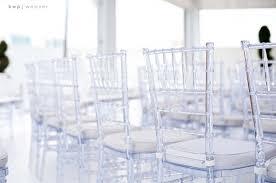 chiavari chair rental clear chiavari chairs by vf high value vs cheap pricechiavari