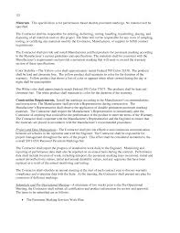 manufacturing and supply agreement sample oath of office template