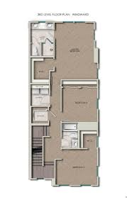 Ashton Woods Homes Floor Plans by 14 Best Euro Clear Limestone Images On Pinterest Euro