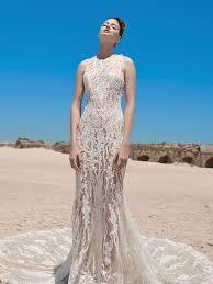 robe de mari e boheme chic robe de mariée mc18 17 créateur robe esprit bohème