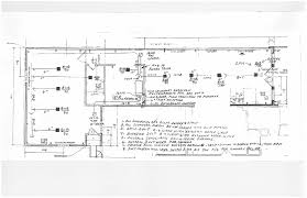 Home Hvac Duct Design by Duct Design