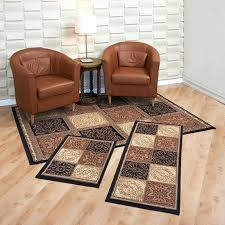 5x8 Kitchen Rugs Area Rug 5 8 Worksheets Space