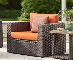 Patio Furniture Cushion Covers Fantastical Outdoor Furniture Cushion Cushions Covers Replacement