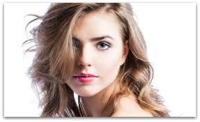 professional makeup artist websites description of a makeup artist qc makeup academy