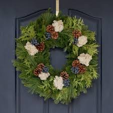 halloween wreaths for sale wreaths for sale artificial flowers christmas decorations for