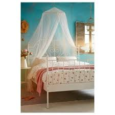 Ikea Canopy Bed 19 Best Ikea Images On Pinterest Bedroom Ideas Bed And Bed Frames