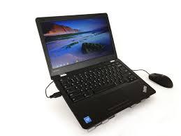 Laptop Knee Desk by Flex Notebook Lap Desk