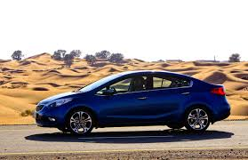 nissan altima 2013 review uae 2013 kia cerato prices in uae gulf specs u0026 reviews for dubai abu