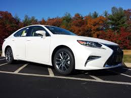 lexus es hybrid used for sale new 2017 lexus es 300h for sale in norwood ma near boston