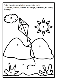 printable scenery pictures new coloring pages glum me