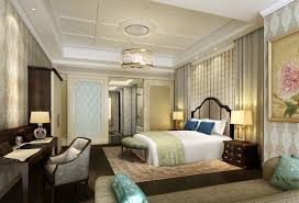 Luxury Home Interior Designers Perfect Best Interior Design Firms Home Inerior Throughout Decorating