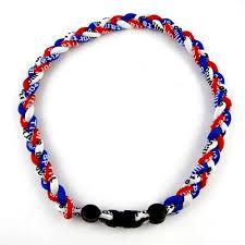 baseball jewelry baseball necklace trainers4me