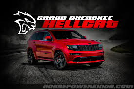 trackhawk jeep engine confirmed jeep ceo promises grand cherokee hellcat u0027before the