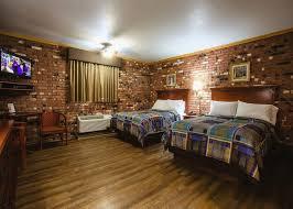 Comfort Inn Canton Mi Fellows Creek Motel Canton Mi Booking Com