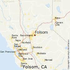 petaluma ca map comparison petaluma california folsom california