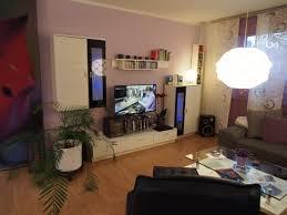 Wohnzimmer Gemutlich Einrichten Tipps Gemtliches Wohnzimmer Charmant Auf Ideen Plus Gemtliche 8
