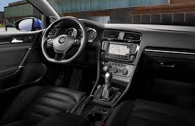 New Jetta Interior New Volkswagen Golf Lease And Finance Offers South Jordan Ut