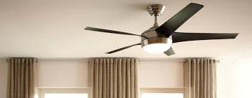 menards fans on sale cealing fans ceiling on sale at costco with lights menards remote