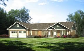 craftsman series modular ranches homes westchester modular