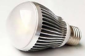 Type Of Light Fixtures Ceiling Lights Glamorous Types Of Ceiling Light Fixtures Types Of