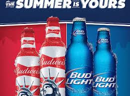 busch light aluminum bottles summer is yours with the aluminum bottle atlas sales inc