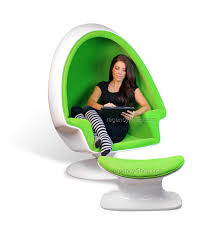pod egg globe bubble chair clearance sale eero aarnio chair