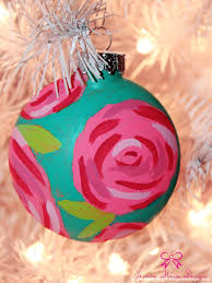 homemade christmas ornaments diy crafts with tree idolza