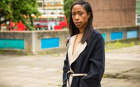 Britbox On Tv Bbc U0027s Adaptation Of Zadie Smith U0027s U0027nw U0027 To Premiere On Britbox For