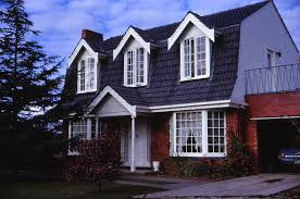 pictures on dutch architectural style free home designs photos