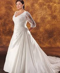 cheap sleeve wedding dresses cheap sleeve wedding dresses pictures ideas guide to buying