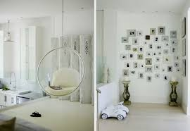 White House Interior by Hanging Bubble Chair Image Of Eero Aarnio Plushpod Hanging Bubble
