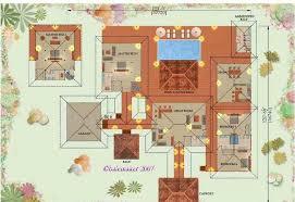 creative home plans modular home floor plans for creative home design modular home floor