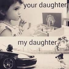 Car Girl Meme - 27 best car memes images on pinterest car humor car jokes and