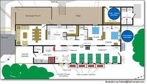 energy efficient home design plans energy efficient house plans energy efficient homes design house