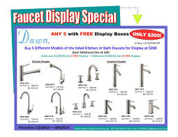 kitchen bath clearance sale