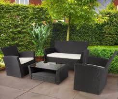 The Best Patio Furniture by The Best 3 Patio Furniture Sets Under 500 That I Tried Home Of Art