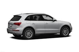 Audi Q5 6 Cylinder - 2011 audi q5 price photos reviews u0026 features