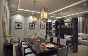 modern arabic house design u2013 cas